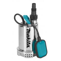 Electrobomba Aguas Limpias INOX 400W 120L/min PF0403 Electrobombas