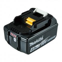 Batería 18V 4.0Ah BL1840B Baterías y cargadores