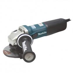 Amoladora 125mm 1.400W SAR GA5040C01 125 mm