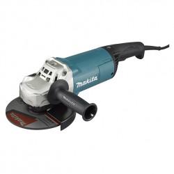 Amoladora 180mm 2.200W SAR GA7060R 180 mm