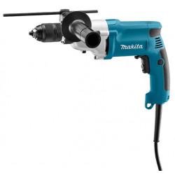 Taladro Sin Percutor 13mm 720W Automático DP4011 Taladros Sin Percutor