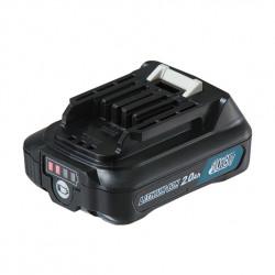 Batería 10.8V 2.0Ah BL1020B