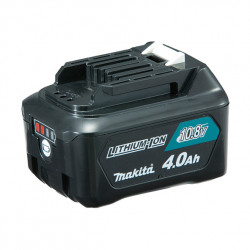 Batería 10.8V 4.0Ah BL1040B