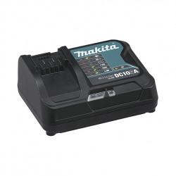 Cargador Batería 10.8V DC10SA