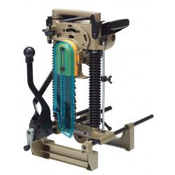 Escopleadora Cadena 1140W 7104L Escopleadoras