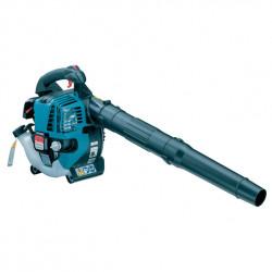 Soplador Gasolina 4T 24,5cc BHX2501 Sopladores de Gasolina