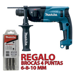 Martillo Ligero 2 Modos 440W HR1830 Martillos Ligeros