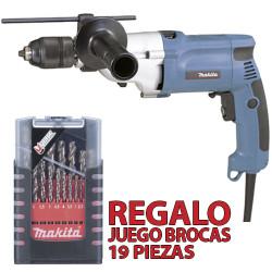 Taladro Percutor 20mm 720W...