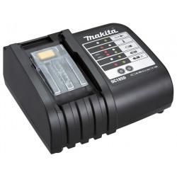 Cargador batería 14.4 - 18V...