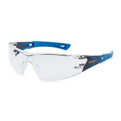 Gafas Protección Antivaho Antimpacto Antirayadura Protección