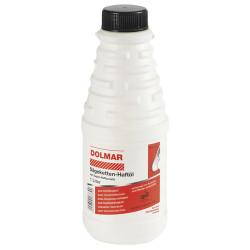 Aceite Para Cadena 1L. Sierras de Cadena