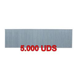 Clavo Clavadora 1,2mm Varias Longitudes AF505FN DBN500 DBN600 5.000 UDS Clavadoras