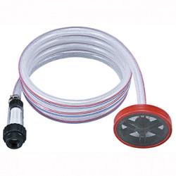 Kit Aspiración HW1200 HW1300 Hidrolimpiadoras