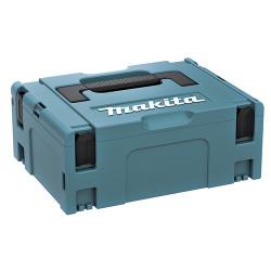 Maletín MakPac DGC180Z Maletines