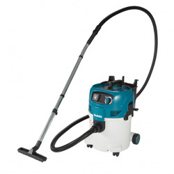 Aspirador 1.200W 24L PUSH&CLEAN VC3012 Aspiradores y Sopladoras