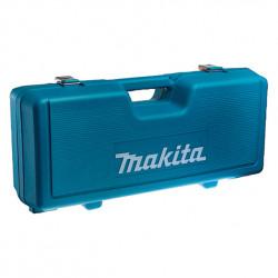 Maletin Amoladora 230mm Maletines
