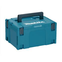 Martillo 3 Modos 24mm 18V 5.0Ah DHR242RTJ + Regalo Kit Demolición 17 Piezas 18V