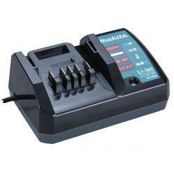 Taladro Combinado 18V 42Nm 1,5Ah HP457DWE + Regalo Juego Puntas + Adaptador 18V